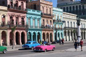 Cuba: een verborgen parel van de Cariben